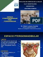 FOSA_PTERIGOMAXILAR_UNW_13-II.ppt