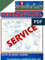 DEPANATORUL 1