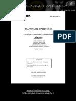 tomc3b3grafo-asteion-toshiba.pdf