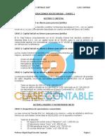 Clase_1--Operaciones_Societarias--(Parte_1).pdf