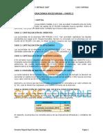 Clase_2--Operaciones_Societarias--(Parte_2).pdf