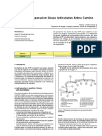 Manual Gruas-Hidraulicas-Articuladas-Hiab
