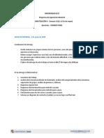 EJERCICIOS EXAMEN FINAL_9CN.pdf