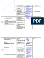 Framework Fi6