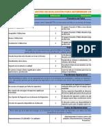 7. CRITICIDAD ABC ACTIVOS AREAS-RUBIANO MATOMA 94042