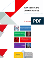 1. Pandemia Covid-19 (04-06-2020)