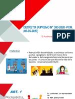 3.1 DS 080-2020-PCM (04-06-2020)