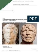 Lo_que_podemos_aprender_de_los_filósofos_clásicos_en_tiempos_de
