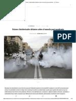 Futuro_Intelectuales_debaten_sobre_el_mundo_post_pandemia_La_Tercera