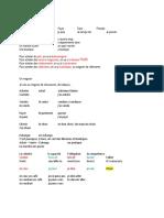 A1. 3+4 1 juin 2020docx.docx
