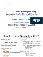 LectureNoteMA511Oct26