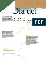 FACHERITA.docx
