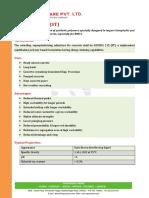 ADDMIX 215 STv2.pdf