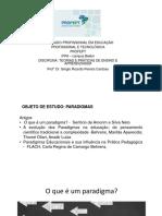 Apresentação Paradigmas na educação final.pdf