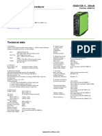 en_g2ia15a 4...20ma.pdf