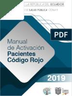 manual_codigo_rojo0250405001552590732
