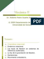 01-MecanicaII