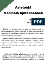 5_Asistenta_Medicala_Spitaliceasca-15326