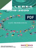 folleto-talleres-los-remedios.pdf