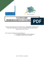 glossaire-hebergement-FNCDT-AFI