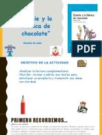 Lenguaje_12 CHARLIE Y LA FABRICA DE CHOCOLATE (2)