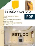 estucoypintura-130809151208-phpapp01 (1)