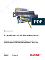 ex-notes_for_terminalsystems_de