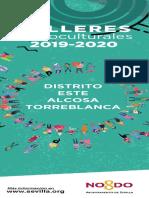 talleres-sociculturales-Este