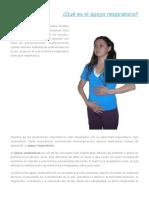6. Apoyo Respiratorio 1.pdf