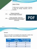3- Índice Crítico.pdf