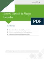 ESCENARIO 3 SISTEMA GENERAL DE RIESGOS PROFESIONALES.pdf
