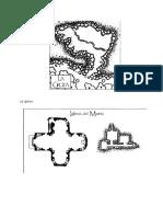 Mapas Matris