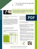 el_uso_del_cinturon_de_seguridad_en_vehiculos