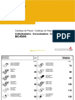 BC4500 Valtra.pdf