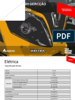 trator valtra eletrica.pdf
