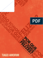 1589552532577_livro digital pdf.pdf