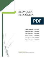 Economia ecologica final.pdf