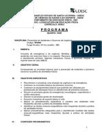 _4pasu__prevencao_de_acidentes_e_socorros_de_urgencia_