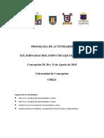 PROGRAMA_DE_ACTIVIDADES__-_Version_Final