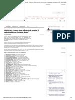 Folha Online - Ilustrada