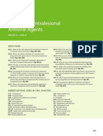 Topical and Intralesional Antiviral