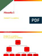 FILOSOFIA 11.ppt