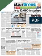 HTimes Delhi 14.04.20.pdf