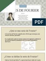 SERIES-DE-FOURIER Equip.pptx