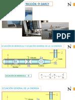02A TUBOS SIMPLES_EXPRESIONES_DARCY.pdf