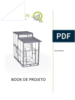 Book de projeto