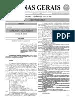caderno1_2020-03-15.pdf