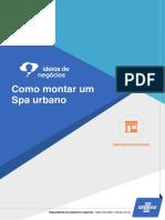 Como montar um Spa urbano.pdf
