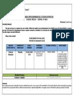 caderno 4.pdf