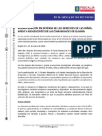Boletín Guainía revisado